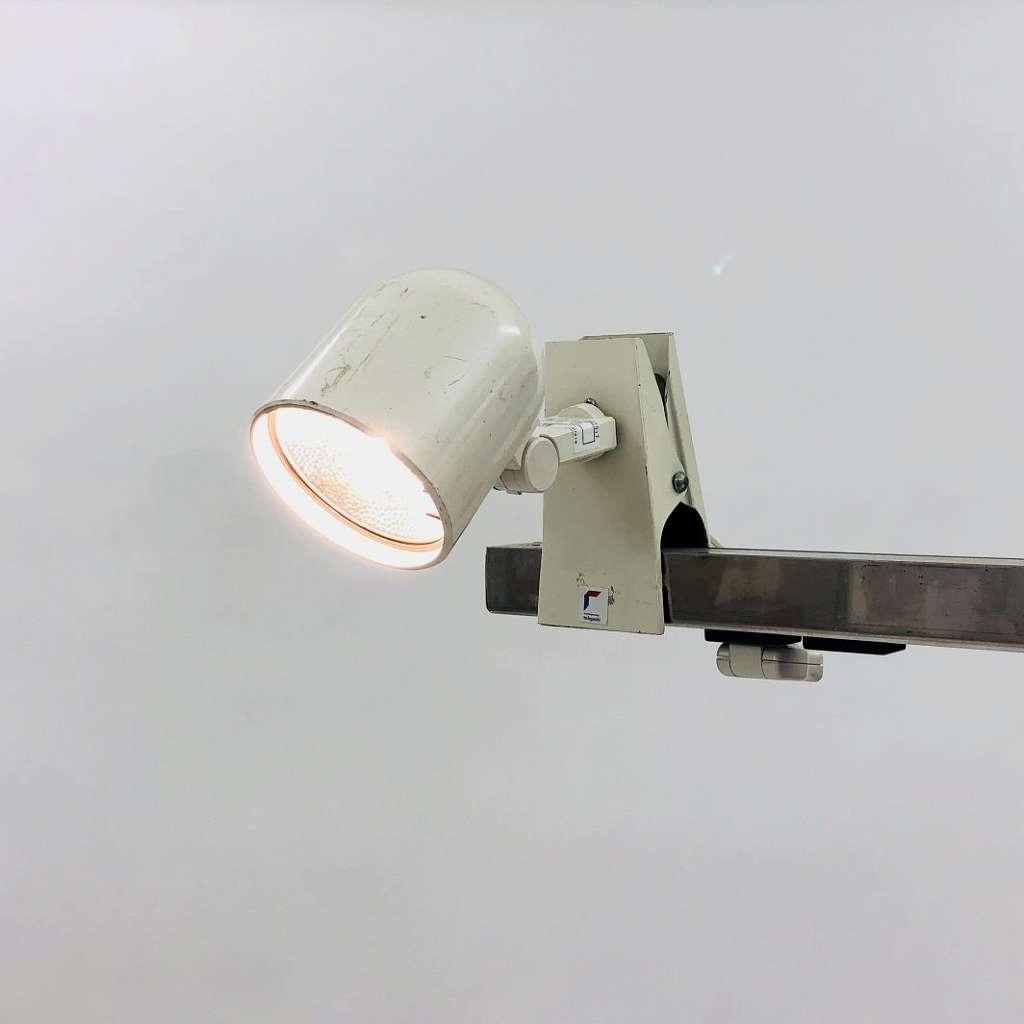 クリップSP   LED 10W