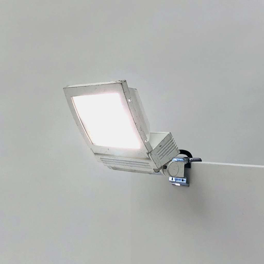 HID  70W