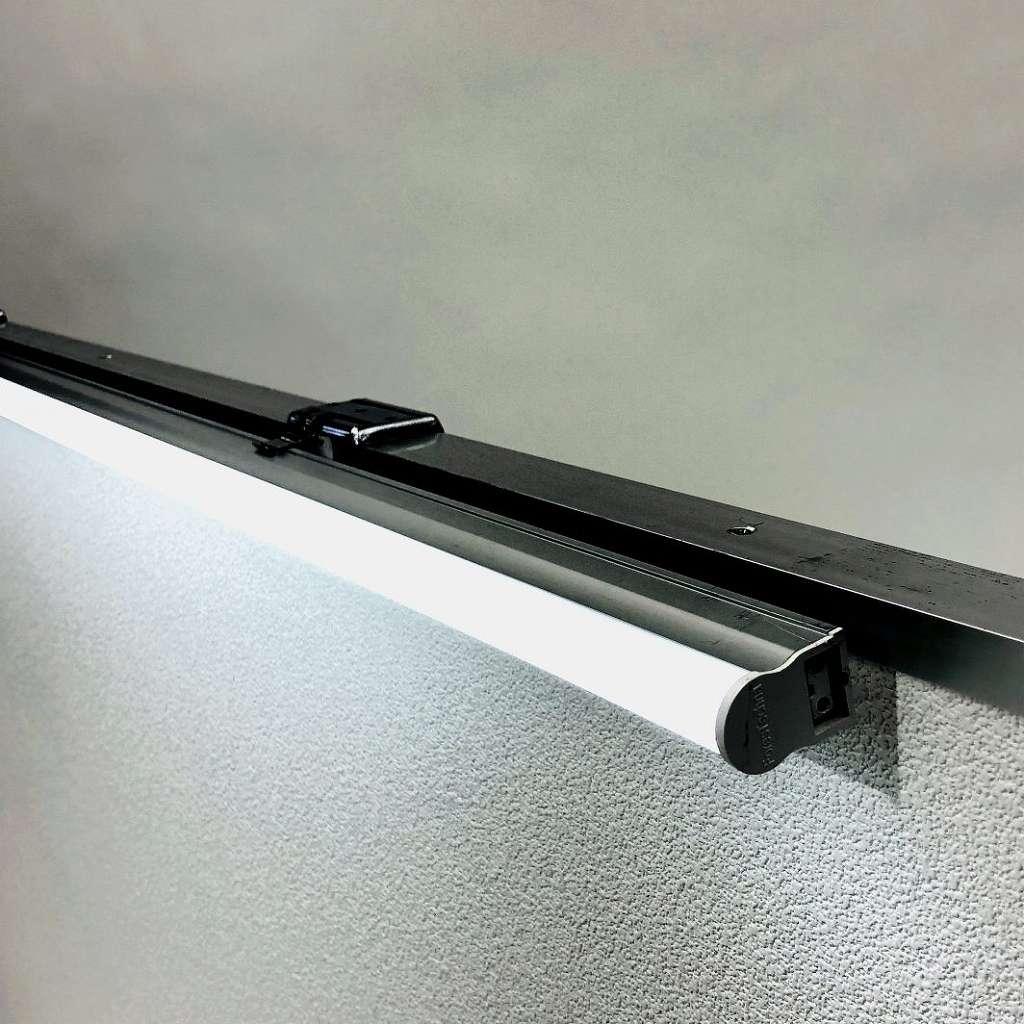 LEDスティック L1175