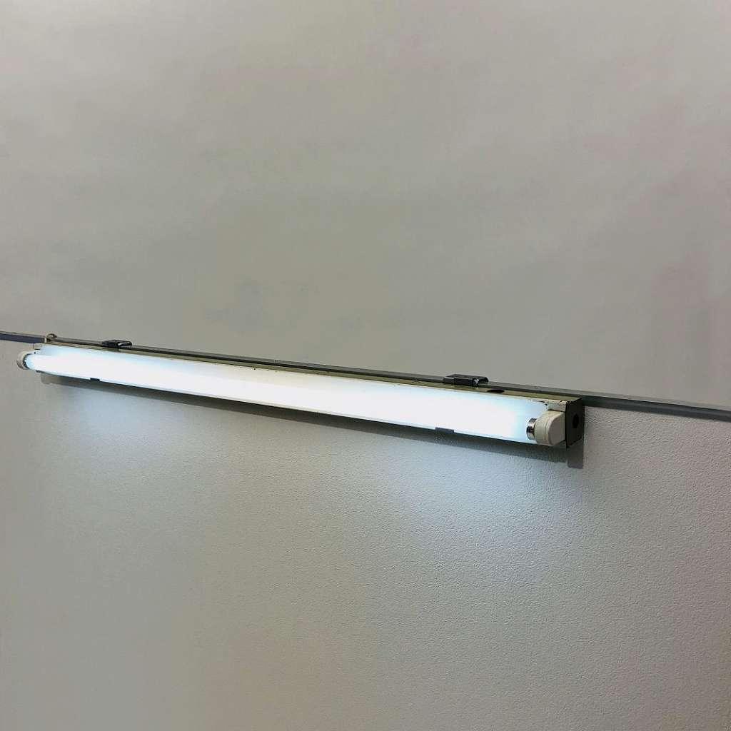 LEDスティック L575