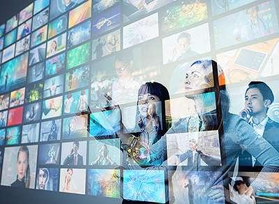 展示会の動画制作 〜展示品のイメージを伝える動画活用のポイントとは〜