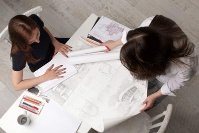 展示会ブースデザインや装飾の重要性と施工業者の選び方を紹介