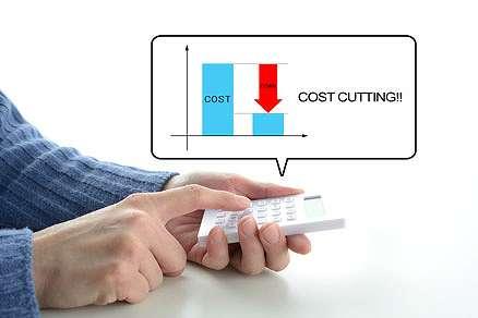 展示会への出展!どんな費用がかかる?質を落とさずコストを落す方法