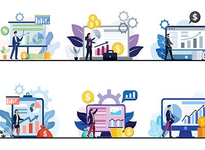 イベントマーケティングに本腰を入れたい!効果や実施方法を解説