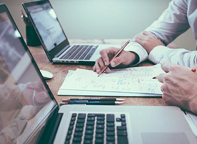 企業イベントの企画書の書き方!オンラインの場合に意識すべきことは?