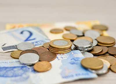 イベント開催時は補助金・助成金を活用できる?開催に必要な費用と共に解説